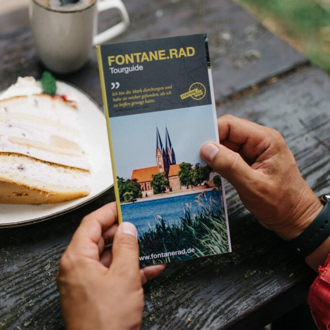 fontane-rad-tourguide-zur-fahrradtour