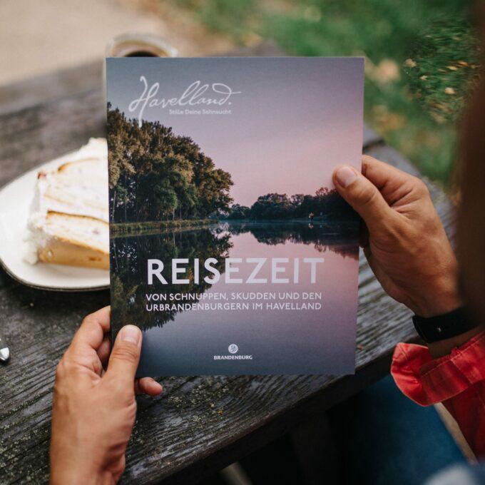 reisezeit-das-reisemagazin-fuer-das-havelland